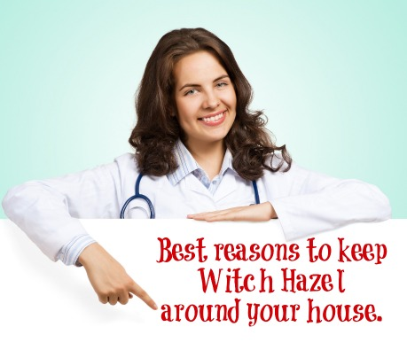 FP BannerDoctorImage4 Witch Hazel Wellness