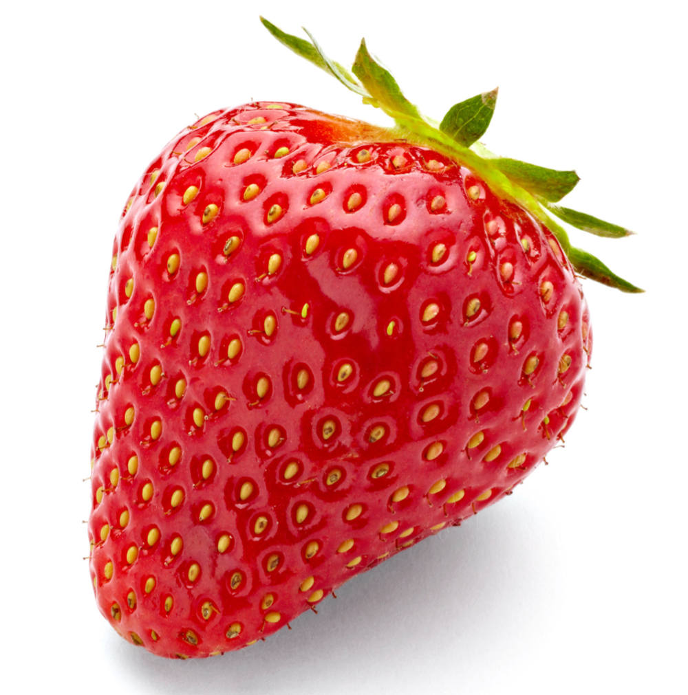 FP Food Strawberry
